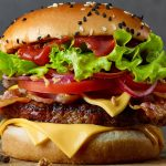 Your Perfect Burger